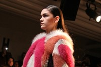 Peter Som Womenswear A/W12 3