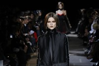 Givenchy by Riccardo Tisci Womenswear A/W12 2