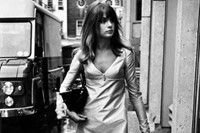 JEAN-SHRIMPTON-LONDON-EARLY-1960S-1-C29237 7