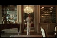 Behind the Candelabra 5 10