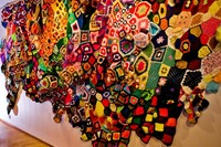 Photography Craig Thomas 0