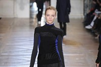 Stella McCartney Womenswear A/W12 5