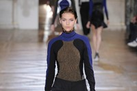 Stella McCartney Womenswear A/W12 4