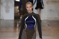 Stella McCartney Womenswear A/W12 3