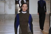 Stella McCartney Womenswear A/W12 2