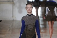 Stella McCartney Womenswear A/W12 0