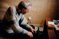Richard Billingham 5