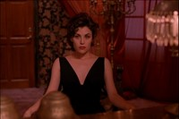 Audrey Horne dress 4