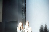 Rick_Owens_Hi_Res_Couple_1_version_1_blown 1
