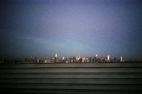 manhattan_skyline_from_queens 8