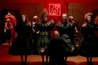 In Fabric Peter Strickland costumes design Jo Thompson 3 2