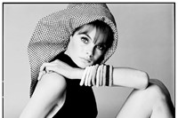 jean-shrimpton-1964-ph-david-bailey 12