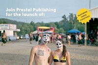 the_gathering_of_the_juggalos 6