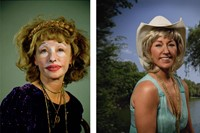 cindy-sherman 17