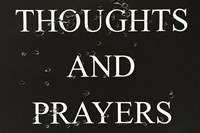 Sarah Maple - Thoughts And Prayers -The Untitled S