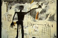 self-portrait-of-basquiat 0