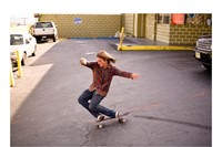 Mike O'Meally: 25 Years of Skate Photography 5