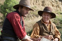 The Sisters Brothers 0