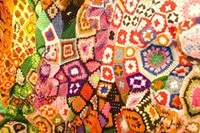 Photography Craig Thomas 1