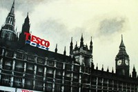 """Houses of Tescoliament"" 0"