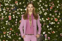 Gucci Cruise 2013 Womenswear 5