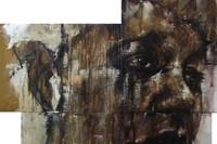 Guy Denning - 'Everyone Has Their Price' 18