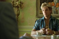 Behind the Candelabra 14 2