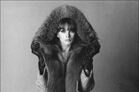 Bailey_BW-Memories_JEAN-SHRIMPTON-19 3