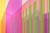 Liberty and Anarchy, by Nike Savvas (2012) 6