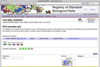 pigeon_Dor_parts-registery