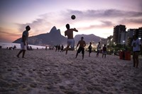 beach football vinicius 4
