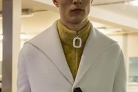 J.W.Anderson AW15 Mens LC:M Dazed 20