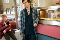 gucci harry styles alessandro michele campani glen luchford 3