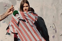 carven serge ruffieux resort 2018 collection fashion 3