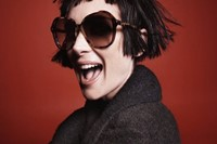 Winona Ryder for Marc Jacobs AW15 3