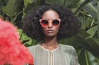 Etnia Barcelona's SS20 campaign: 2020 Warriors 1 0