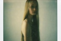 Sadie Williams SS16 instant film, Dazed Digital 7