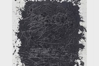 Rashid Johnson 2