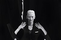 Tilda Swinton – Summer 2017 3