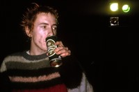 3.JohnLydon,1976,RayStevenson 2
