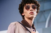 SS18 Fendi Mens Milan Fashion Week Dazed June 0