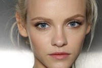 Ginta Lapina 'Before' 12