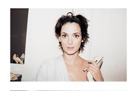 Winona Ryder Marc Jacobs 9