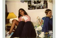 Larry Clark Kids polaroids 1995 3