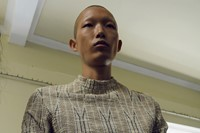 cottweiler caravan london fashion week mens 4