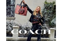 Coach Wonder For All campaign 5 4