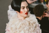 Chanel Couture AW15 casino 10