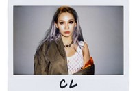 CL for Alexander Wang SS16 10