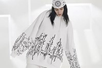Bershka Billie Eilish collaboration fashion collection 6 5