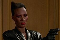 lesfemmespsychotiques blood gore rose mcgowan grace jones 0